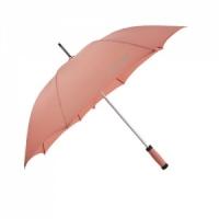 크로커다일 폰지우산