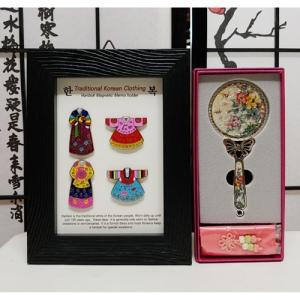 한국의미2종선물세트