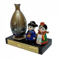 외국인지인선물 스페셜세트2